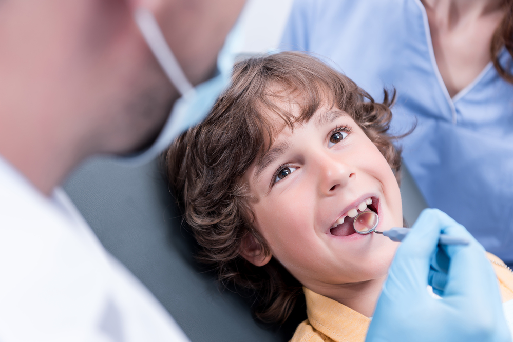 Why Replacing Missing Teeth is Vital